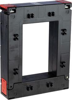 Current Transformer Split Core 2500/5 Class 1 45VA