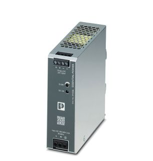 Power Supply Essential 240VAC-In / 24VDC-Out / 5A