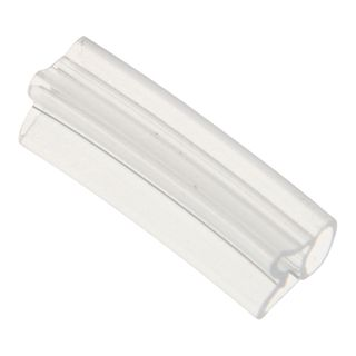 Memocab Label 18mm Holder suits Cable 50-95mm