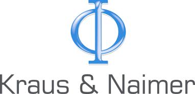 KRAUS + NAIMER