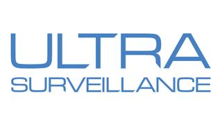 ULTRA SURVEILLANCE