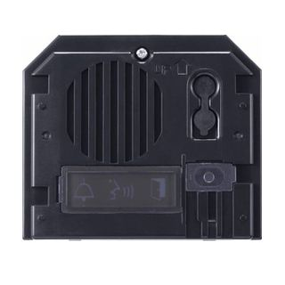 AIPHONE, GT Series, Speech module for GT entrance panel, Requires GTDPL front cover panel