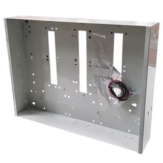 BOSCH, Metal enclosure, Suits Solution 6000 & Expanders, Large, 385(W) x 520(H) x 90(D)mm