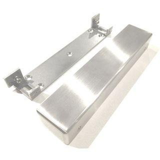 FSH, Surface mount kit, Suits HL1260 Hook Lock,