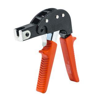 RAMSET, Setting Tool, (gun), For hollow wall anchors
