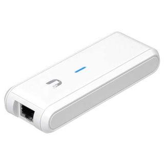 UBIQUITI, UniFi Cloud Key, Allows remote access of Unifi devices, Plug & Play, Single user sign on, PoE.