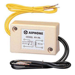 AIPHONE, Door release relay