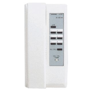 AIPHONE, IE Series, Room station, Sub, For IE8MD, Selective calling,