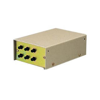 AIPHONE, TD Series, Zone page adaptor,