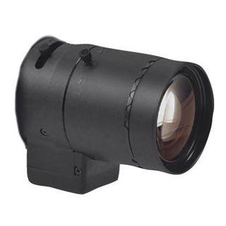 "BOSCH, 960H Lens, 5 – 50mm varifocal, 1/3"", DC Iris, F1.4, IR corrected, CS mount"