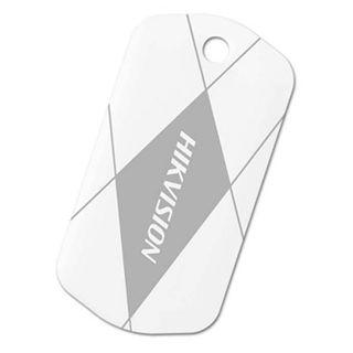 HIKVISION, Axiom Series, Proximity tag, Pre-programmed Mifare format, suits AX Series panels