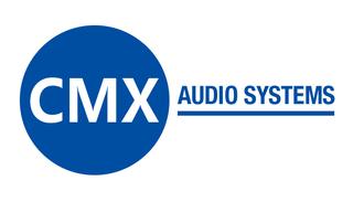 CMX AUDIO