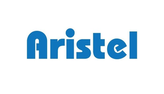 ARISTEL