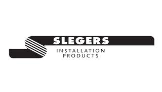 SLEGERS