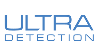 ULTRA DETECTION