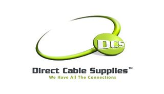 DIRECT CABLE SUPPLIES