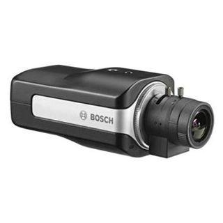 Cameras - HD-IP