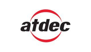 ATDEC