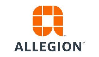 ALLEGION