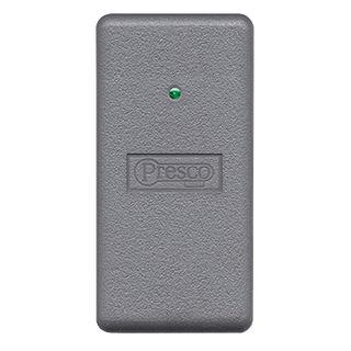 NIDAC (Presco), Outdoor proximity reader,