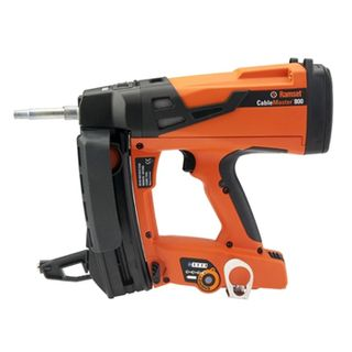 RAMSET, Cablemaster pulsa 800 tool, Gas technology fastening system,