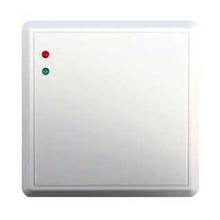 SEBURY, Mini Access Controller, 26-37 Bit Wiegand input, Up to 1000 users, Supports keypad input 4 or 8 bit, 12V DC