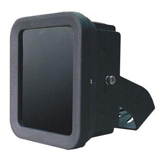 MAXIM, IR illuminator, Outdoor, Up to 150m illumination, 60 Degrees, 850nm, IP65, 12VDC/24VAC