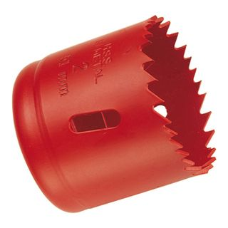 CABAC, Hole saw, 83mm, High speed,