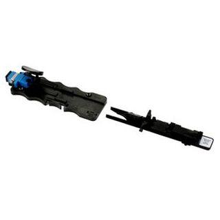 GARLAND, Fibre, 3M No polish connector assembly tool,