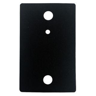 NIDAC (Presco), Gasket for presco code pads