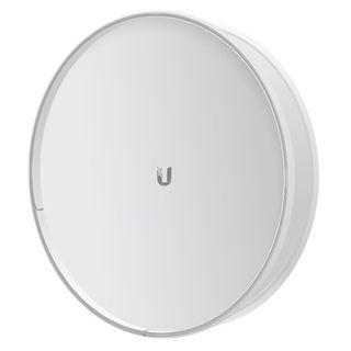 UBIQUITI, Radome 620mm dish reflector,