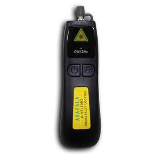 GARLAND, Laser light, VFL Visual fault locator,