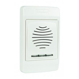 ROSSLARE, External sounder, Suits Rosslare range of keypads