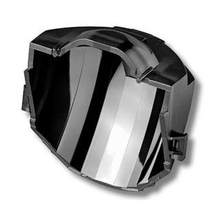 SIEMENS, Lens, Curtain mirror, 25mt dist, 2.0mt wide, Continuous curtain, (Optional lens for detector IR200CII),