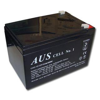 BATTERY, 12 Volt 15 AH sealed lead acid, Dimensions (not inc. terminals) 150(W)mm x 98(D)mm x 95(H)mm,