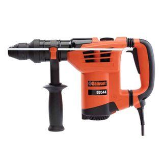 RAMSET, Drill, Heavy duty rotary hammer, 950w, 4kg,