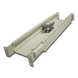 PSS, Xcell series, Rack mount brackets