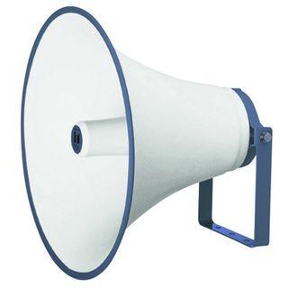 TOA, PA Flare, 600mm diameter, requires driver unit TU631M/TU651M,