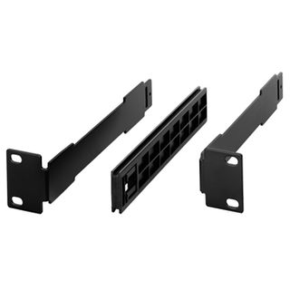 TOA, Rack mounting kit to suit 2x WT5800 or 2x WT5805 or 2x WT4820,