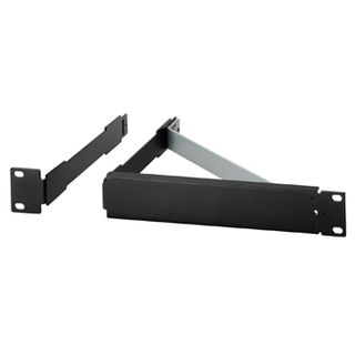 TOA, Rack mounting kit to suit 1x WT5800, 1x WT5805 or 1x WT4820,
