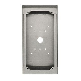 AIPHONE, Surface mount box, Suits AXDVFP, JFDVFHID, JKDVFAC, JKDVFHID,