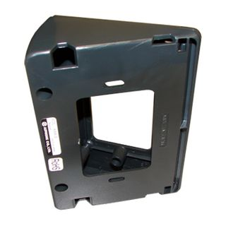 AIPHONE, 30 degree angle box, For mounting video door station for better visitor viewing position, Suits JO, JF, JK and JP Series