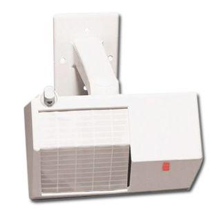 BOSCH, Detector, Tri Tech, Dual element PIR/Microwave, Long range, 91 x 4.5m coverage, 2.3 - 4.6m mount height, Mirror optics, Antimasking, 9-15V DC, 32mA