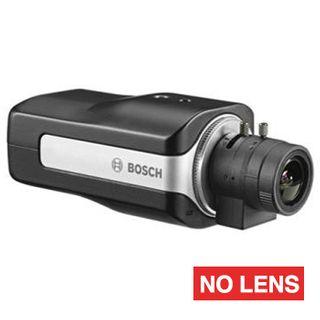 "BOSCH, Dinion IP 5000 HD, Network full body camera, Full HD 1080p, 1/2.7"", Day/Night (ICR), 0.05Lux (B/W), 12VDC/POE"