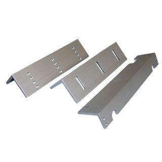 LOX, L & Z bracket suits EM3500 & EM3500M, EM4700,