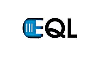 EQL TELECONNECT
