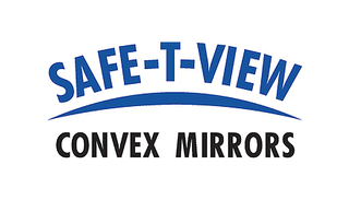 SAFE-T-VIEW