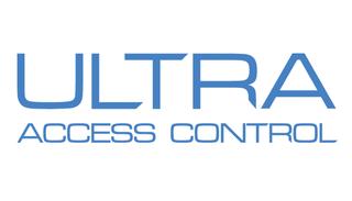 ULTRA ACCESS