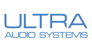 ULTRA AUDIO