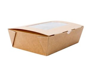 HOT BOX WINDOW MEDIUM 675ML [200]